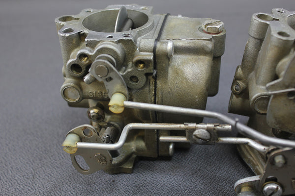 Img Grande on Sea King Outboard Carburetor