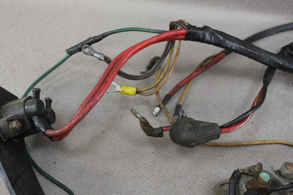 IMG_1910_278be354-fc8d-40be-bcac-a43148138627_1024x1024  Mercruiser Wire Harness on pontiac wire harness, chevrolet wire harness, zodiac wire harness, fisher wire harness, gmc wire harness, daihatsu wire harness, volvo penta wire harness, mercury wire harness, evinrude wire harness, john deere wire harness, daewoo wire harness, ford wire harness, porsche wire harness, marine wire harness, fiberglass wire harness, johnson wire harness, chrysler wire harness, kawasaki wire harness, kohler wire harness, caterpillar wire harness,
