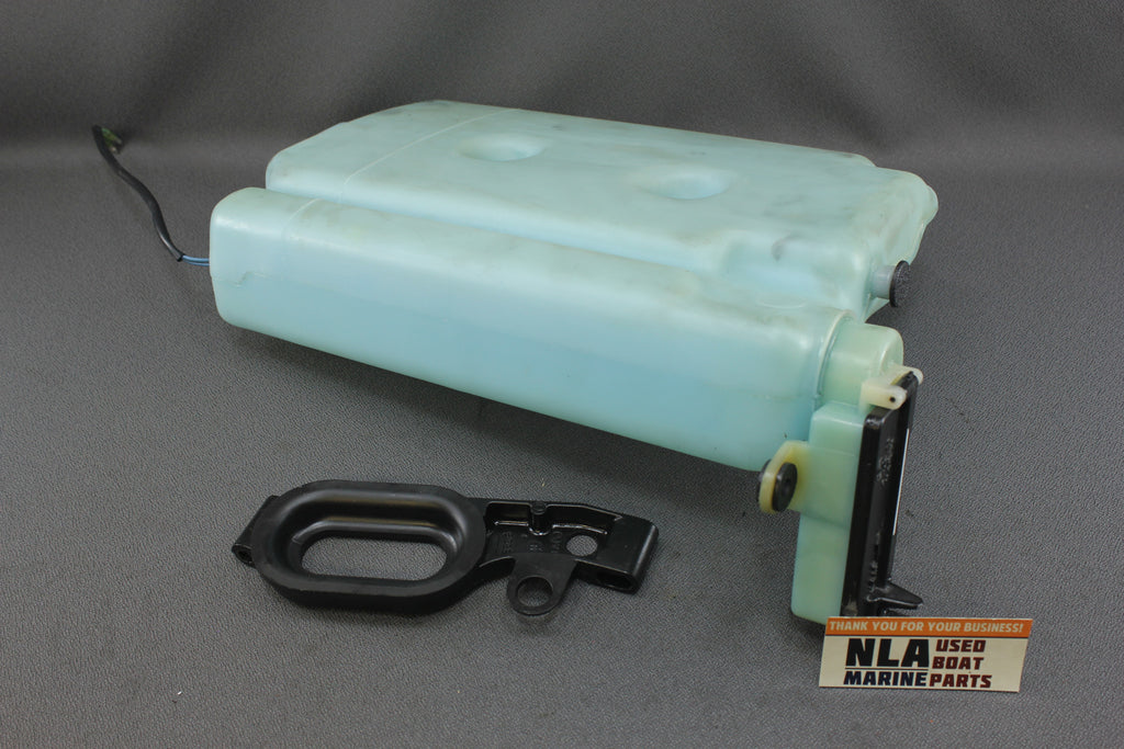 Mercury Outboard 115hp Oil Tank 1278-828362A3 1200-892846A04