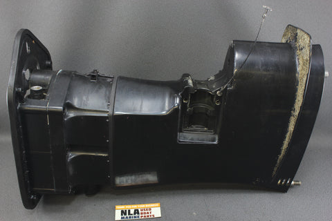 Mercury Outboard 40hp 30hp Force Driveshaft Housing MidSection 3531-821447T10 C4