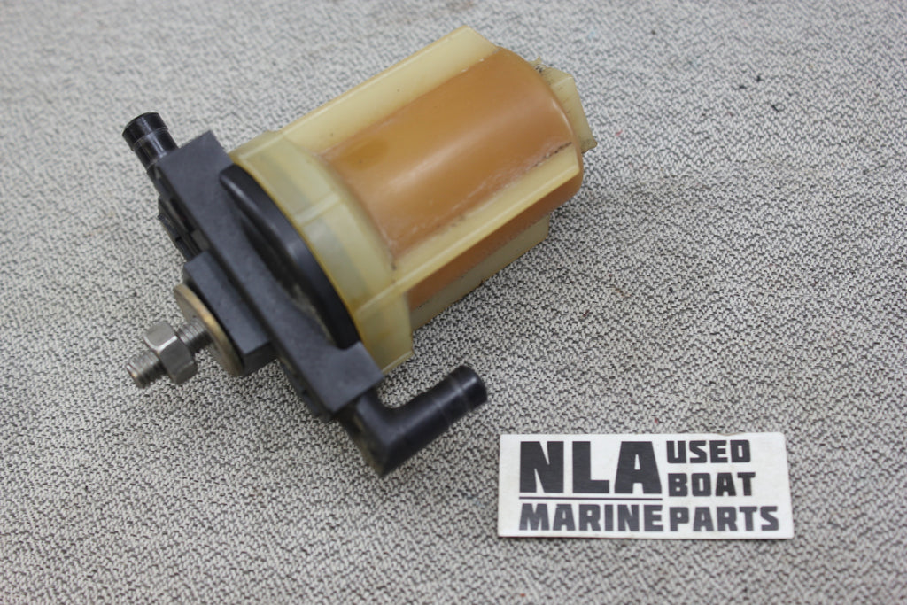 Mercury Outboard 50hp Fuel Filter Assy. 35-87946A13 35-87946A15 60hp 7 –  NLA Marine | Mercury Marine Fuel Filters |  | NLA Marine
