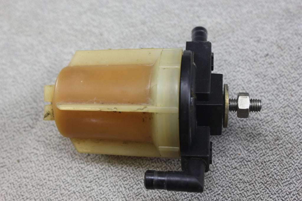 Mercury Outboard 50hp Fuel Filter Assy 35 87946a13 35