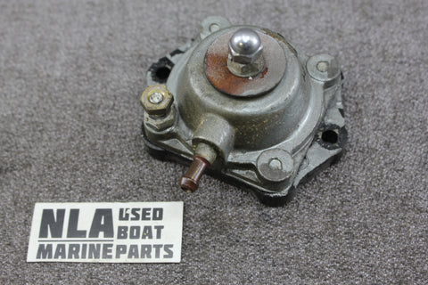 Evinrude Johnson 35hp 377270 0377270 Cut Out Switch 1958 59 Outboard Lark 376918 - NLA Marine