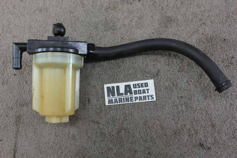 Used MerCruiser Parts – Page 32 – NLA Marine