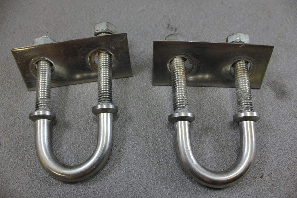 IMG_4022_1024x1024?v=1480630473 boat marine heavy duty stainless steel u bolt bow stern transom Wire Harness Assembly at fashall.co