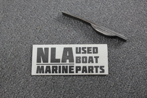 Chrysler Force Outboard  55hp 559HA Flywheel Key 28-F92498 35hp 45hp 50hp - NLA Marine