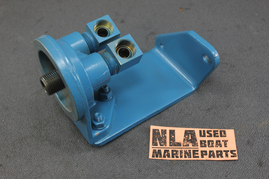 crusader marine parts catalog, crusader marine engines inboard, crusader  marine v-drive parts