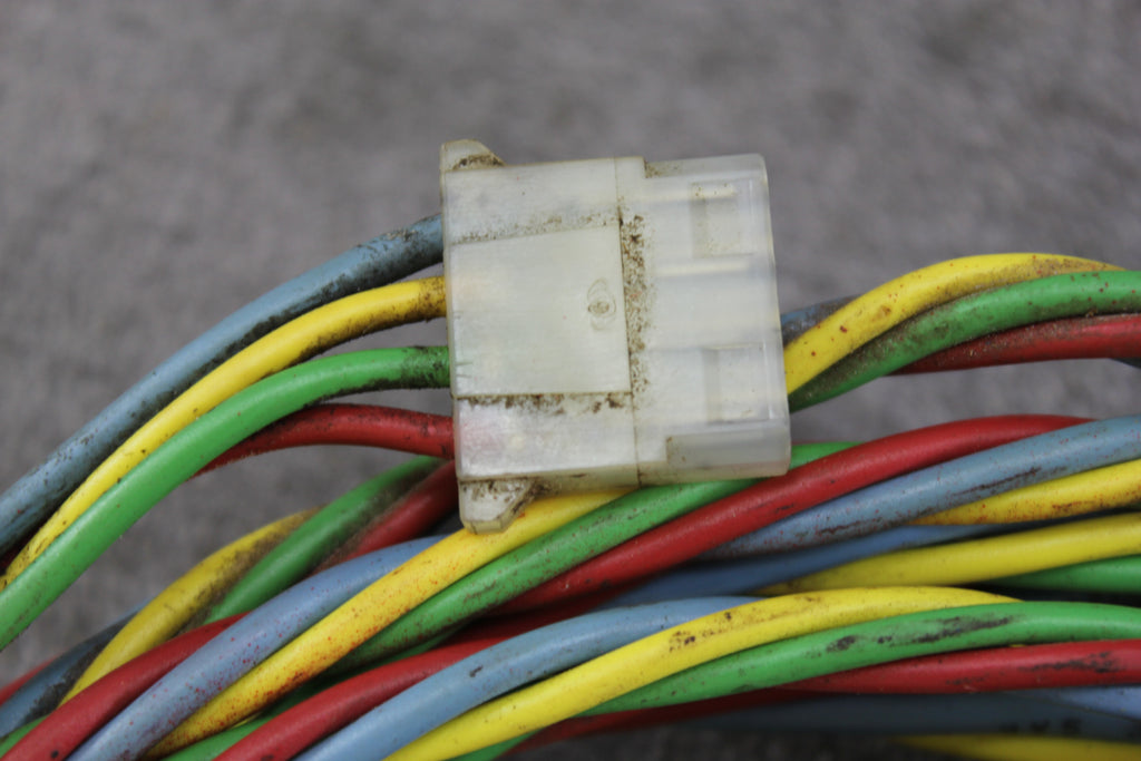 Wire Wiring Harness on wire harness testing, wire harness repair, wire harness tubing, wire harness assembly, wire harness connectors, wire harness fasteners,
