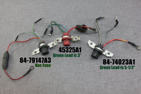 IMG_6043u_grande Hydraulic Wiring Harness on obd0 to obd1 conversion harness, cable harness, electrical harness, pet harness, safety harness, alpine stereo harness, fall protection harness, amp bypass harness, maxi-seal harness, nakamichi harness, dog harness, engine harness, radio harness, suspension harness, oxygen sensor extension harness, pony harness, battery harness,