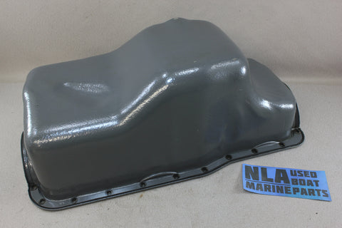 Used MerCruiser Parts – Tagged