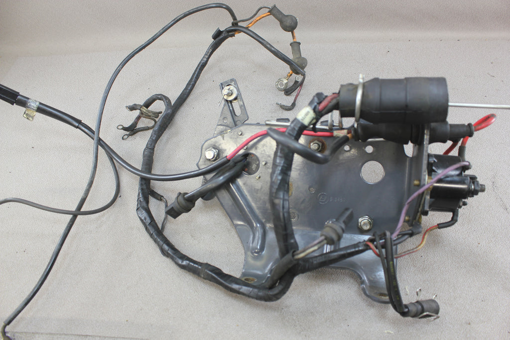 omc 985729 0985729 5 0l 5 8l 351 ford v8 wiring harness mercury outboard wiring harness mercury outboard wiring harness mercury outboard wiring harness mercury outboard wiring harness