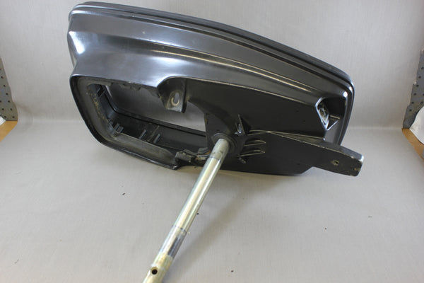 Force Mercury Outboard 50hp 40hp 89 Lower Cowl Support