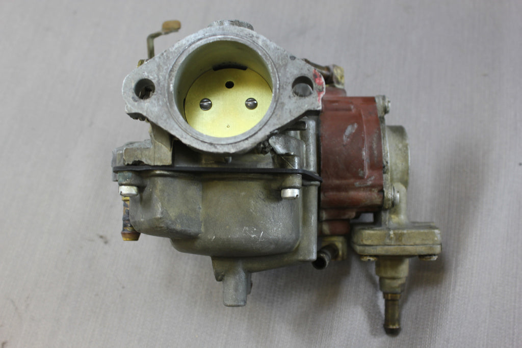 Hp Johnson Outboard Wiring Diagram Rds Model on