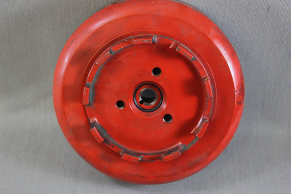Mercury 7 5hp 75 9 8hp 110 1970 Outboard Flywheel Magneto