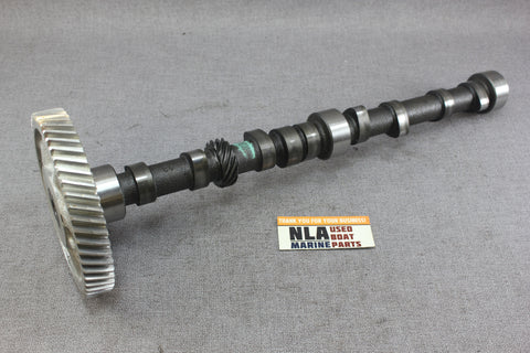MerCruiser 140hp 3.0L 4cyl GM Camshaft Timing Gear 424-3864 43-46745 Volvo Penta