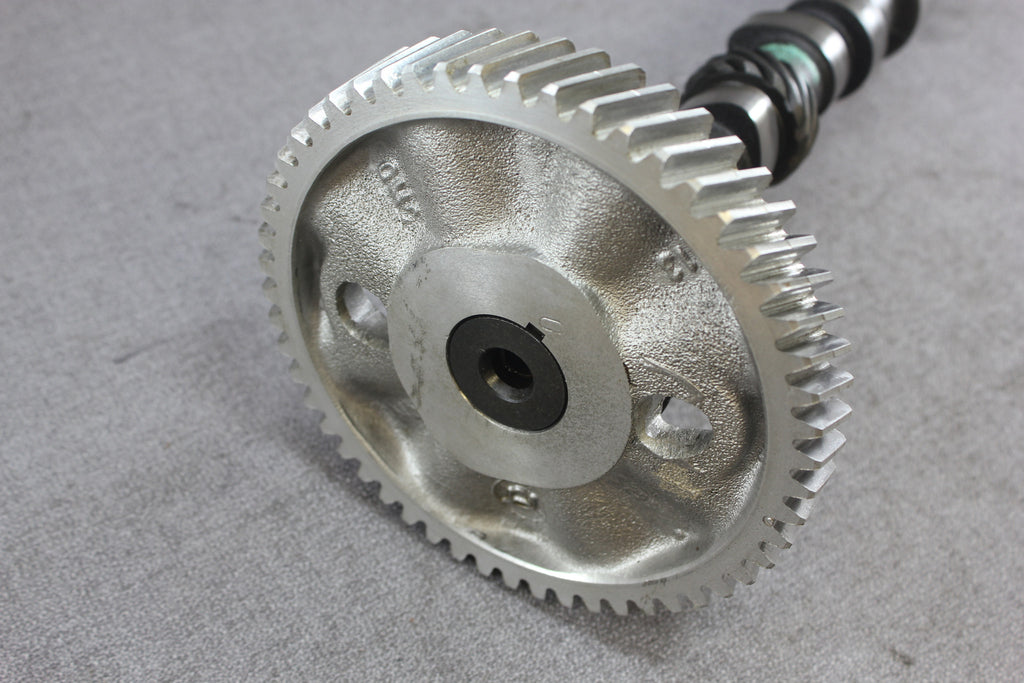 Mercruiser 140hp 3 0l 4cyl Gm Camshaft Timing Gear 424