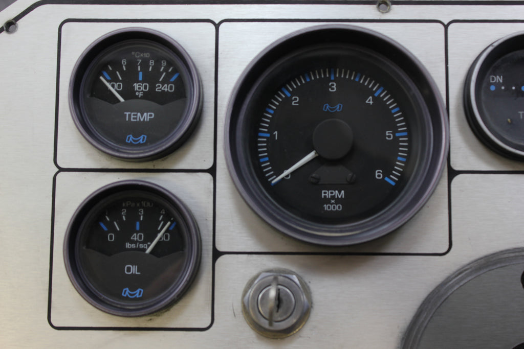 Medallion Tachometer Wiring Diagram - All Wiring Diagram on boat lights diagram, boat electrical wiring diagrams, boat wiring fuse panel dash, boat instrument panel wiring diagrams, tachometer circuit diagram, boat wiring schematics, tachometer connection diagram,