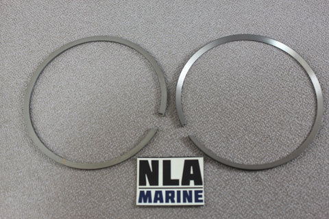 Crusader Marine 454 CID 350HP 7.4L V8 Front Engine Mount Support 97900 97938 5.7 - NLA Marine