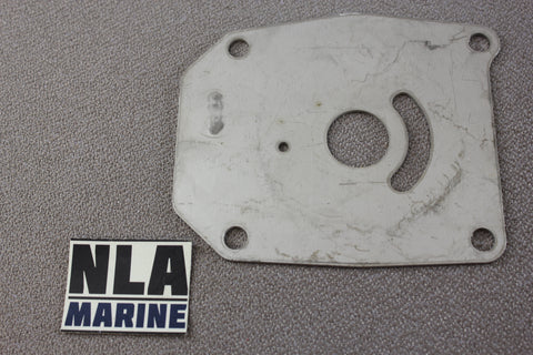 weight – Page 8 – NLA Marine