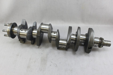 MerCruiser Ford V8 888 188hp 5.0L 302 Engine Crankshaft 446-4064 1971-1977