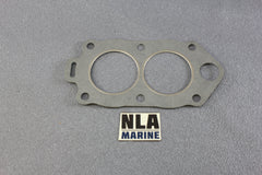 Cylinder head gasket 5 hp 6 hp 7.5hp 8 hp Johnson Evinrude Outboard 0325273