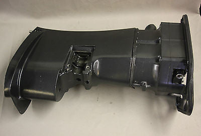 Mercury Force Outboard 821447A12 Driveshaft Housing Shock Mount 812893 40hp 50hp - NLA Marine