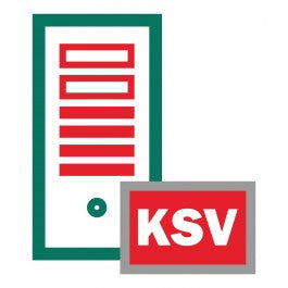 Kaspersky Security for Virtualisation for Desktop