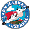 Farm Market Express - Local Delivery!