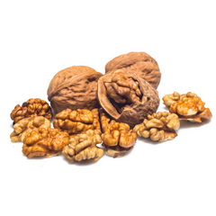 sprouted walnuts superfood snacks