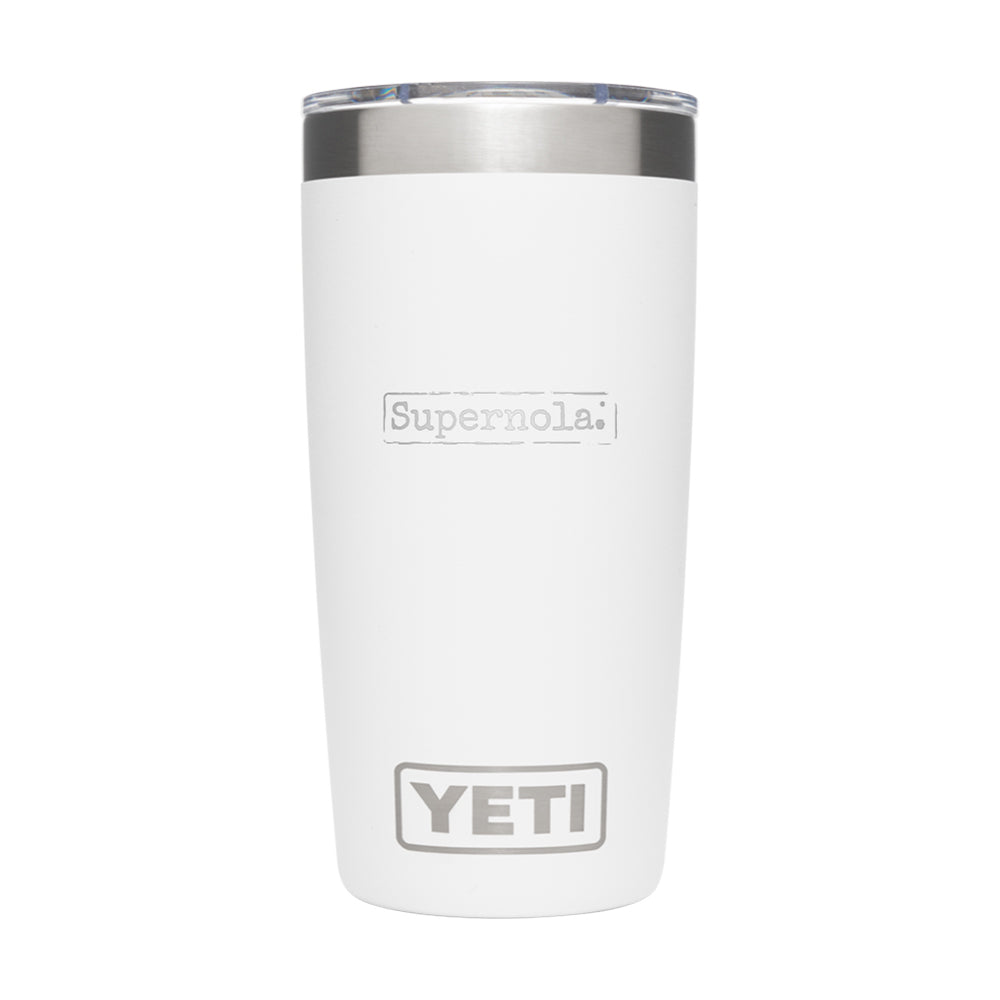 Load image into Gallery viewer, Supernola Yeti Tumbler