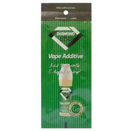 Diamond CBD Extreme 1ml (Vape Additive)