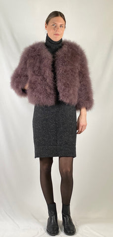 winter,fall,evening,date night,event,pictures,bridal,bride,bridesmaid,bridal party,bachelorette,registry,bridal shower,maid of honour,blush,grey,brown,beige,ivory,cream,light,furrier,genuine,real fur,fur,furry,fuzzy,animal,soft,warm,cosy,excellent,excellence,classic,gorgeous,elegant,beautiful,luxurious,romantic,sexy,popular,casual,timeless,simple,wonderland,exclusive,chic,stylish,style,comfort,lightweight,design,gift,vintage,modern,new,old,long,short,big,small,tall,custom,quality,handmade,made to measure,si