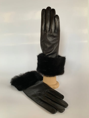 mink, trim, leather, gloves, lambskin, cold weather, winter, fall, evening, furrier, genuine, real fur, fur, soft, warm, cosy, classic, gorgeous, elegant, beautiful, luxurious, timeless, simple, wonderland, exclusive, chic, stylish, style, comfort, vintage, modern, new, custom, quality, made to measure, eco friendly, heritage gallery, galerie, www.heritagegallery.ca, brown, navy, cream, heritage, montreal, local, high quality, international shipping, shipping, usa, europe, touch screen, iphone, size, black