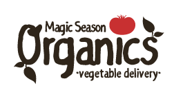 Magic Season Organics