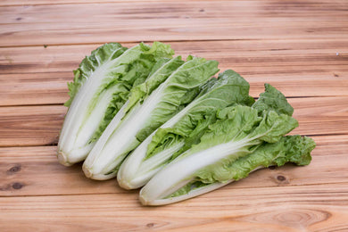 Chinese Cabbage - 旺菜 (300g)