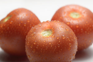 Tomatoes - 番茄 (300g) (selection)
