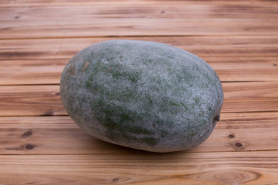 Winter Melon - 冬瓜 (2kg+)