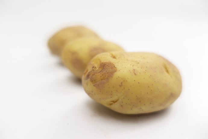 +Small Potato - 小薯仔 (300g) (selection)