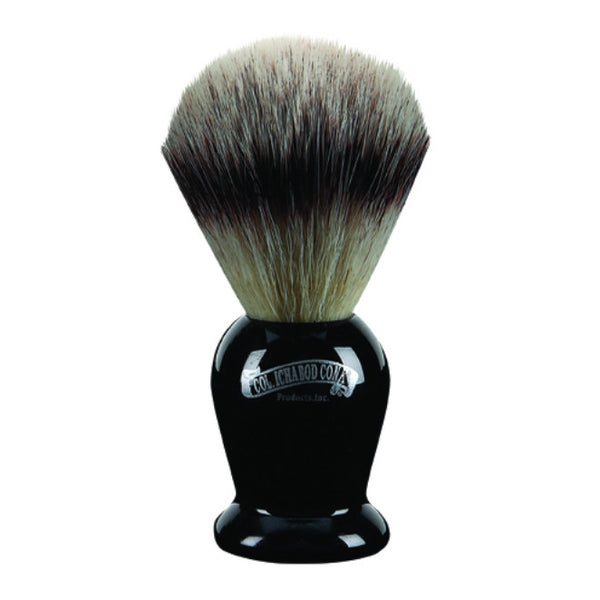 Colonel Conk - Synthetic Shaving Brush