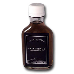 Country Club - Southern Oud Aftershave, 100ml