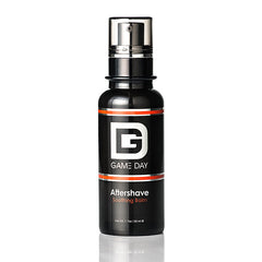 Game Day - Soothing Aftershave Balm, 50 ml