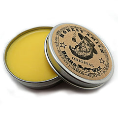 Honest Amish - Original Wax, 2oz