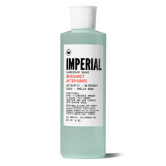 Imperial - Bergamot Aftershave, 8 oz.