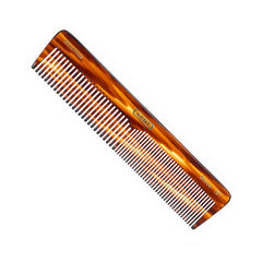 Kent - 16T Dressing Table Comb