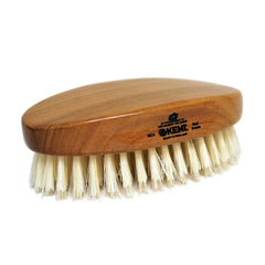Kent - MC4 Cherrywood Brush