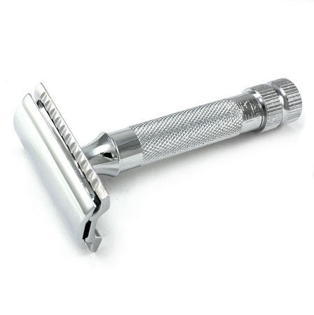 Merkur - 34C Safety Razor