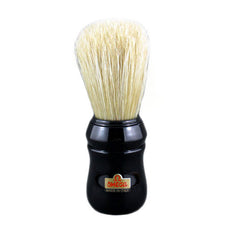 Omega - 10049 Boar Bristle Shaving Brush