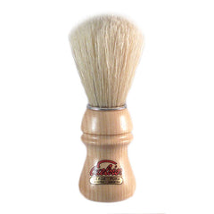 Semogue - 1250 Boar Bristle Shaving Brush