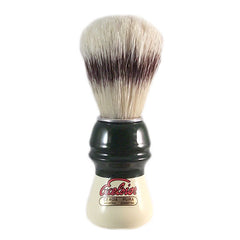 Semogue - 1305 Boar Bristle Shaving Brush