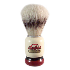 Semogue - 1438 Boar Bristle Shaving Brush